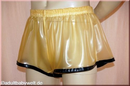 Unterwäsche/Slips