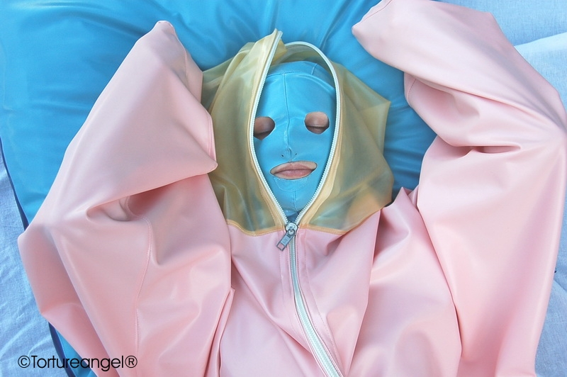 Schlafsäcke/Bodybags