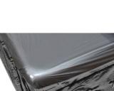 Spannbetttuch PVC 2 Größen